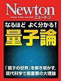 Newton なるほど