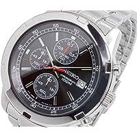 セイコー SEIKO クオーツ メンズ クロノ 腕時計 SKS421P1 [並行輸入品]