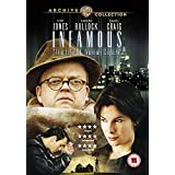 Infamous[UK-PAL][Import]