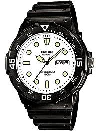 [カシオスタンダード]CASIO STANDARD 腕時計 CASIO STANDARD アナログ3針 MRW-200H-7E メンズ 【逆輸入品】