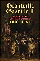 Grantville Gazette II (The Assiti Shards)