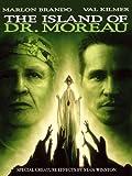 D.N.A./ドクター・モローの島