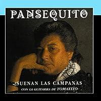 Flamenco Suenan Las Campanas