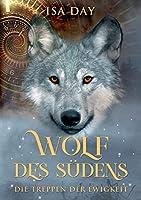Wolf Des Suedens