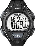 [タイメックス]TIMEX アイアンマン 50ラップ フルサイズ ブラック T5K495 メンズ T5K495 メンズ 【正規輸入品】