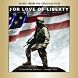 For the Love of Liberty 画像