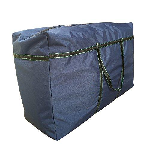 超特大輸送バッグ 改良版 キャリーバッグ 大容量145L 厚...
