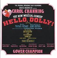 Hello Dolly (Eco)