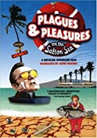 Plagues & Pleasures on the Salton Sea [DVD] [Import]