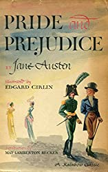 Pride and Prejudice (Annotated): a novel by Jane Austen (English Edition)