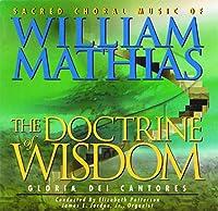 Doctrine of Wisdom