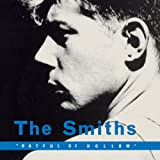 Hatful of Hollow (Remastered) 画像