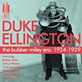The Bubber Miley Era 1924