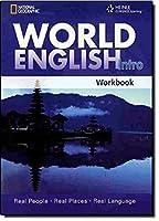 World English Intro Workbook