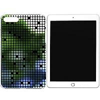Gino iPad Air2 ケース カバー 多機種対応 指紋認証穴 カメラ穴 対応