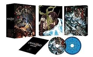 オーバーロードII 1 [DVD]