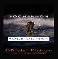 Yoch or Nah【CD】 [並行輸入品]