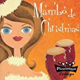 MAMBO de CHRISTMAS