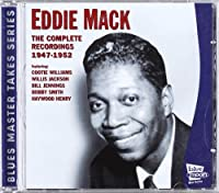 THE COMPLETE RECORDINGS VOL.1 1947-