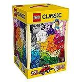 レゴ クラシック 10697 アイデアパーツ XXL
