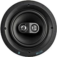 Definitive Technology in-Ceiling Speaker (DT6.5STR)