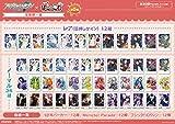 アイドリッシュセブン(原作版) ぱしゃこれ 第5弾 BOX商品 1BOX=10パック入り