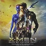 X-Men:Days of Future Past