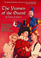 Yeoman of the Guard / [DVD] [Import]