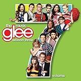 Vol. 7-Glee: the Music