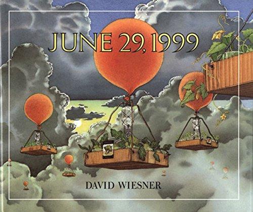 June 29, 1999の詳細を見る