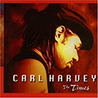 Times by Carl Harvey