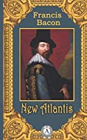 The New Atlantis [並行輸入品]
