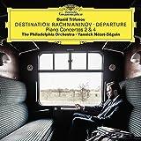 Destination Rachmaninov: 画像