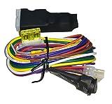 パワーウインドウ・オート化&RollUp/Down&エアパージ制御ユニット TPWD-04