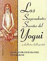 Sorprendentes Secretos del Yogui, los