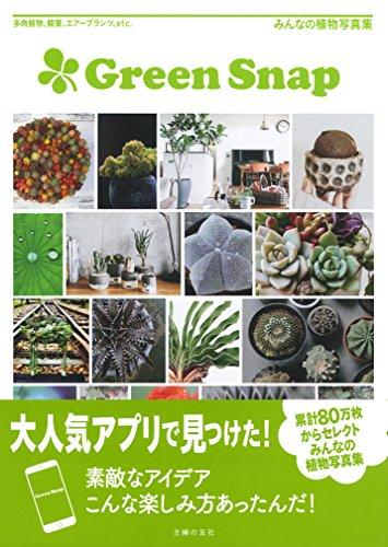 RoomClip商品情報 - GreenSnap ー 多肉植物、観葉、エアープランツ、etc.  みんなの植物写真集