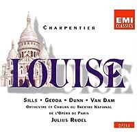 Charpentier: Louise (1994-09-20)
