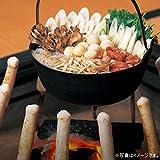 秋田 土産 きりたんぽ鍋セット (国内旅行 日本 秋田 お土産)