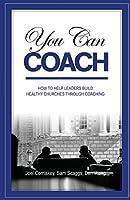 You Can Coach
