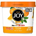 食洗機用 ジョイ 食洗機用洗剤 オレンジピール成分入り 本体 700g