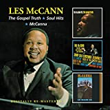 SOUL HITS/MCCANNA/THE GOSPEL TRUTH