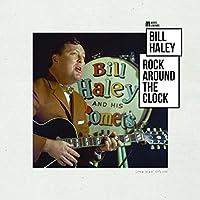 Rock Around The Clock [12 inch Analog]