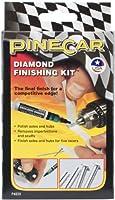 Pine Car Derby Diamond Finishing Kit(TM)- (並行輸入品)