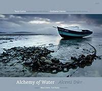 Alchemy of Water