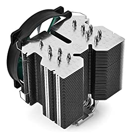 DEEPCOOL ディープクール CPUクーラー 空冷 130W LUCIFER