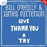 Give Thank You a Try (Give Please a Chance)