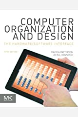 Computer Organization and Design MIPS Edition: The Hardware/Software Interface (ISSN) (English Edition) Kindle版