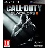 Call of Duty: Black Ops II (輸入版:北米) - PS3