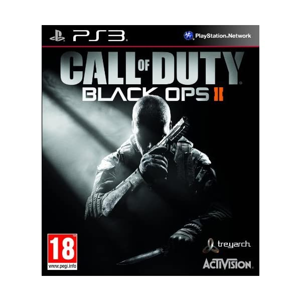 Call of Duty: Black Ops ...の商品画像