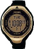 [セイコー]SEIKO 腕時計 PROSPEX プロスペックス 富士山世界文化遺産登録記念モデル ソーラー ハードレックス 日常生活用強化防水 (10気圧) SBEB009